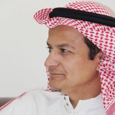 أ.عبدالعزيز بن حمد بن خالد السليم